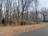 Woodchuck Drive - Photo 2