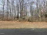 Woodchuck Drive - Photo 3