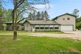 10223 Kendaville Road - Photo 1
