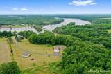 4057 River Ridge - Photo 58