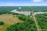 4057 River Ridge - Photo 59