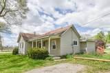 1201 Clarendon Road - Photo 18