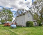 1201 Clarendon Road - Photo 24
