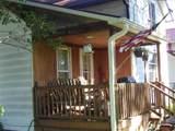 502 Main Street - Photo 5