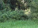 Grosvenor Drive - Photo 1