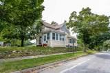 1300 Greenwood Avenue - Photo 11
