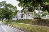 1300 Greenwood Avenue - Photo 16