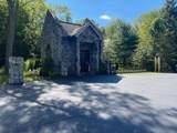 7011 Sanctuary Drive - Photo 81