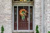 7011 Sanctuary Drive - Photo 82