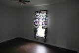 311 Teal Drive - Photo 17