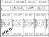 636 Central Park Lot 77 - Photo 1