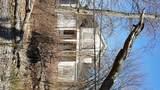 6595 Plymouth-Ann Arbor - Photo 2