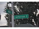14901 Jefferson Ave - Photo 3