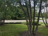 8130 Towering Pines Dr - Photo 42