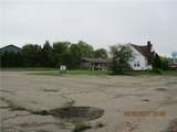 11350 Saginaw St - Photo 10