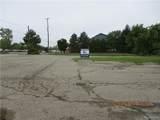 11350 Saginaw St - Photo 2
