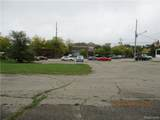 11350 Saginaw St - Photo 6