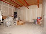 31535 Ford Rd - Photo 4