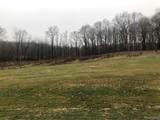Parcel 9 Elevation Ln - Photo 4