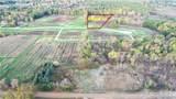 Parcel 11 Elevation Ln - Photo 11