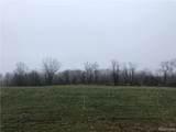 Parcel 11 Elevation Ln - Photo 2