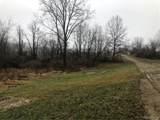 Parcel 11 Elevation Ln - Photo 9