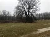 Parcel 10 Elevation Ln - Photo 3