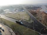 VL Grand River Avenue - Photo 1