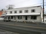 3552 Avon Street - Photo 1