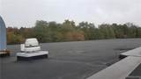 5700 Beckley Rd - Photo 14