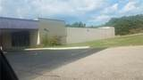 5700 Beckley Rd - Photo 4