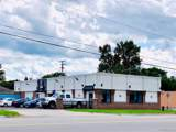25641 Plymouth Rd - Photo 1