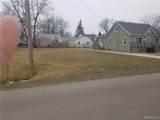 0000 Williamson Ave - Photo 2