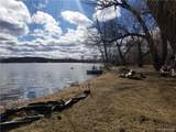 11275 Pleasant Lake Rd - Photo 7