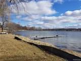 11275 Pleasant Lake Rd - Photo 8