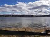 11275 Pleasant Lake Rd - Photo 9