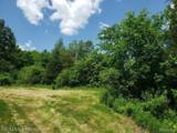 3 Clay Creek Dr - Photo 13