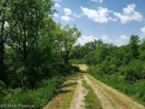 3 Clay Creek Dr - Photo 6
