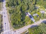 26140 Beck Rd - Photo 6