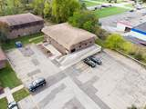 5265 Pierson Rd - Photo 4