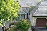 5431 Bristol Parke Dr - Photo 10