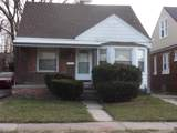 20460 Russell St - Photo 1
