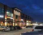 5000 Town Center 2606 - Photo 60