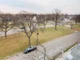 333 Covington Drive Dr - Photo 57