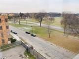 333 Covington Drive Dr - Photo 59
