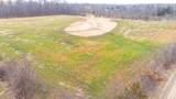 0 Steinbach Parcel 1 - Photo 2