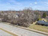 26850 Orchard Lake Rd - Photo 4