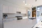 236 Alfred St - Photo 10