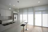 236 Alfred St - Photo 12