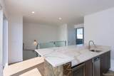 236 Alfred St - Photo 20